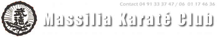 Massilia Karaté Club