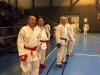 veterans-karate1