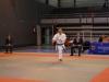 marseille-karate1