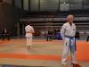 marseille-karate10