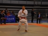 marseille-karate11