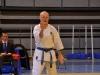 marseille-karate12