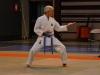 marseille-karate13