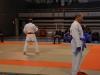 marseille-karate14