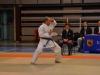 marseille-karate15