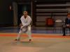marseille-karate16