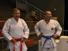 marseille-karate17