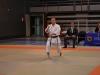 marseille-karate2