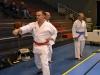 marseille-karate21