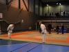 marseille-karate22