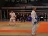 marseille-karate23