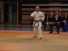 marseille-karate24