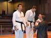 marseille-karate26