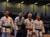 marseille-karate29