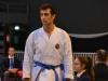 marseille-karate3