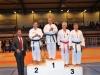 marseille-karate30