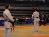 marseille-karate4