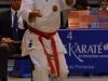 marseille-karate5