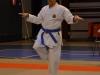 marseille-karate7