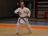marseille-karate8