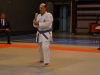 marseille-karate9