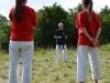 karate-marseille-18