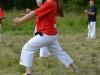 karate-marseille-26
