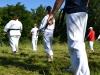 karate-marseille-5