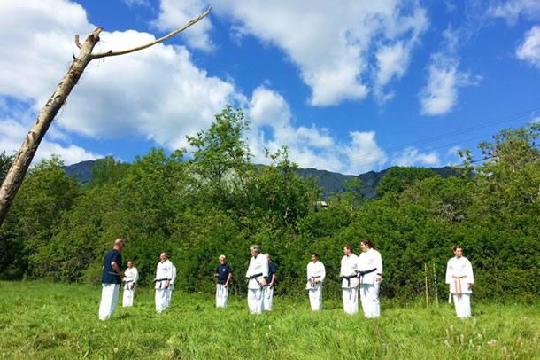 karate-la-seyne5